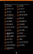 Zork AllAchievements Website V2 PawnTakesPawn