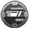 Модификации на дальнобойность.png