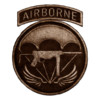 Airborne Division Prestige I WWII.png
