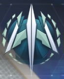 Black Ops logo BO3