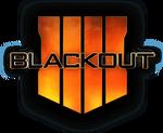 Blackout Logo Transparent BO4.png