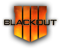 Blackout Logo Transparent BO4.png
