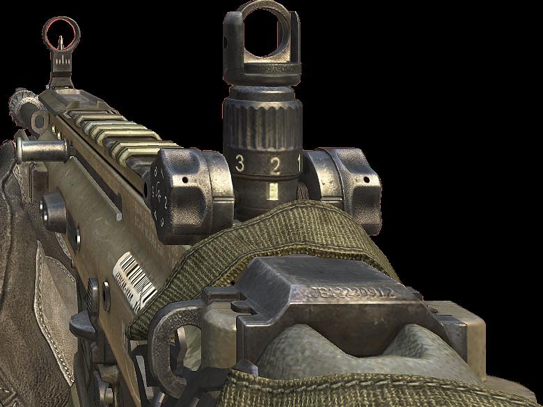 HAMR (оружие)