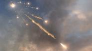 Hellstorm Missiles BOII