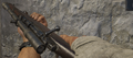 M1903 Inspect 1 WWII