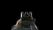 M1 Garand ADS CoDO