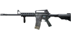 M4.png