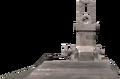 M60E4 Iron Sights CoD4