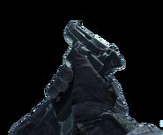 M9 rel