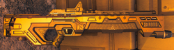 Micro-Missile Launcher BO3.png