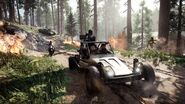 Multiplayer Promo19 Fireteam Ruka BOCW