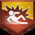 PhD Slider icon BO4.png