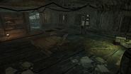 Sumpf pokoj 2