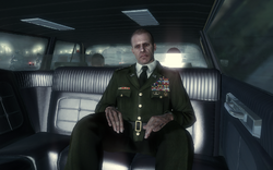 Unspecified General U.S.D.D. BO.png