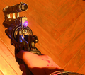 Alistair's Annihilator FPS BO4
