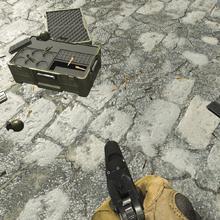 Call of Duty Modern Warfare 2019 ящик экипировки развалившийся.png