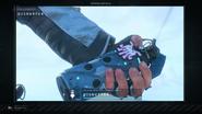 Disruptor OAZ Trailer BO4