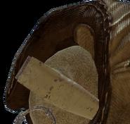 Grenade MW2