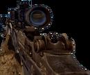 M14 EBR s bt
