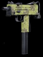 MAC-10 Amphibian Gunsmith BOCW