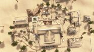 Mirage From Above BOII