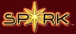 Spark Unlimited logo.jpg
