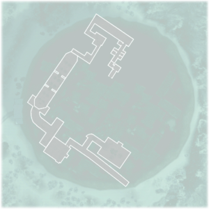 The Gulag minimap 3 MW2.png