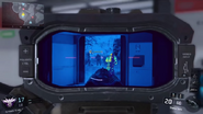 Thermal Sight ADS BO3