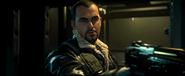 Zakhaev points pistol MW