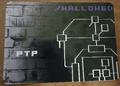Zork PostCard2 Back PawnTakesPawn