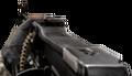 120px-RPD CoD4