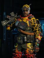 Call-of-duty-black-ops-iii-nomad-poison-frog-two-column-01-ps4-us-08feb16