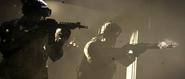 CoDMW-Trailer-Breach-01