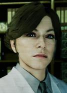 ElizabethGrey