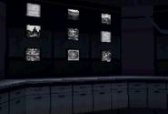 Facility Screens BO DS