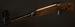 Gewehr 43 Model WWII
