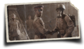 Image1 Soldiers KingHunt September28 PawnTakesPawn