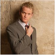 Personal Barney