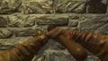 Plunger Zombies BOIII