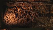 Primis Wallrun Shadows of Evil BO3
