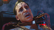 RichtofenDying BOTD BO4