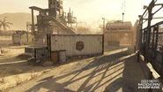 Rust Promo7 MW