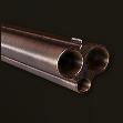 WWII М30 слаги меню.png