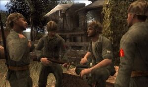 56799 call-of-duty-world-at-war-final-fronts-20081118040523094 640w.jpg
