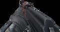 AK-47 CoDMobile