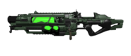 Black Ops III Pre-alpha HIVE