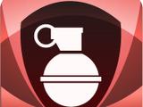Blast Shield (perk)