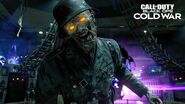 Call of Duty® Black Ops Cold War - Zombies Reveal Trailer