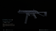 Call of Duty® Modern Warfare® 2020-02-12 14-13-10