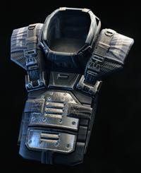 Call of Duty Black Ops 4 бронежилет.png